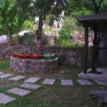 Baan Talay 5