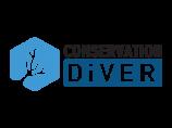 CD_logo2_coral