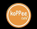 Koppee
